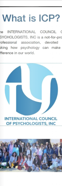ICP-brochure-cover