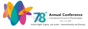 78 Conference LOGO 3